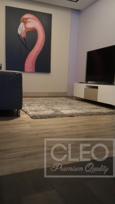 LELCO SHOWROOM CL221