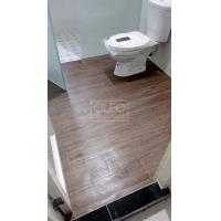 Dry Restroom CL213