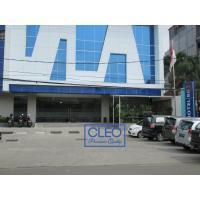 Hotel 88 Jakarta