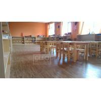 International School Bekasi R. Belajar CL223