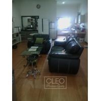 Office @Jaksel CL216