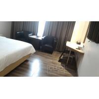 Orchardz Hotel CL803