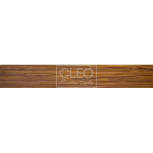 Laminate Flooring NILAMBUR TEAK CL 817